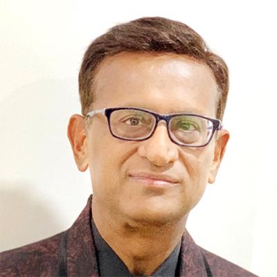 CA. Anil Goel