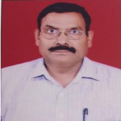 Engr. Veer Singh
