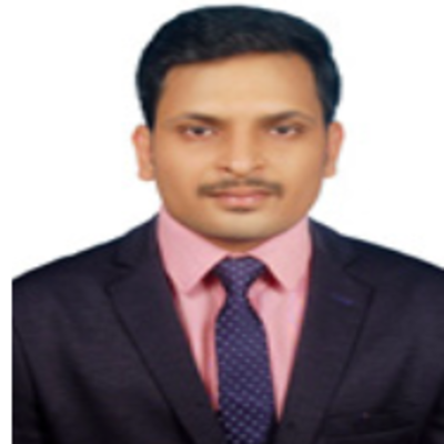 Engr. Gourav Kumar Lodha