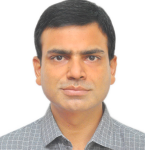 CA. Abhishek Mishra