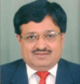 CS Baldev Raj Sachdeva